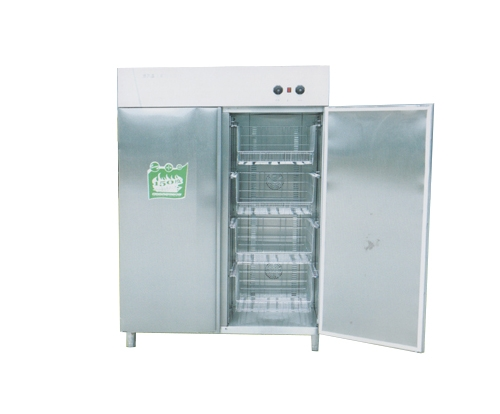 LBXDG002高温循环消毒柜