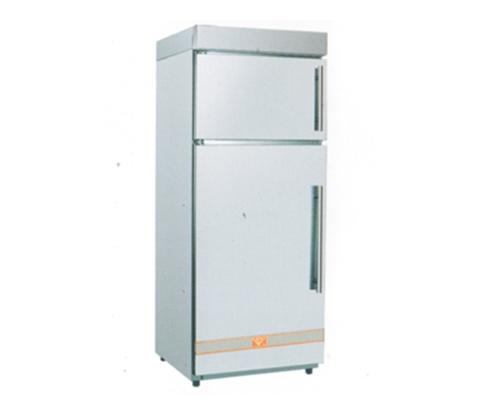 LBXDG003双层消毒柜