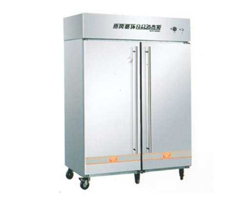 LBXDG004热风循环消毒柜
