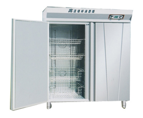 LBXDG001高温循环消毒柜