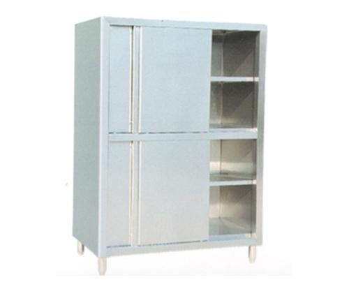 LBTG010四门储物柜