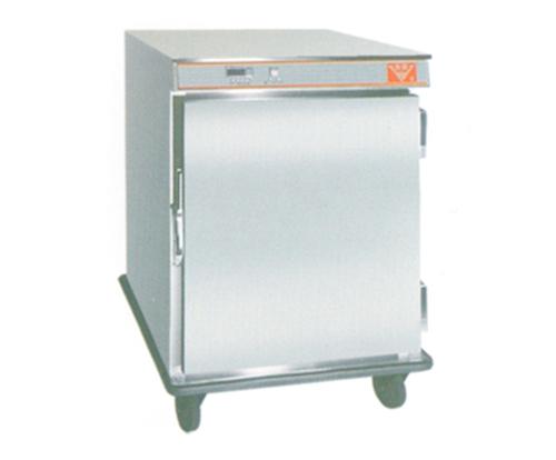 LBCFYC002宴会冷藏车