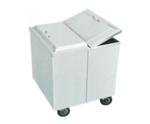 LBCFYC010糖粉车