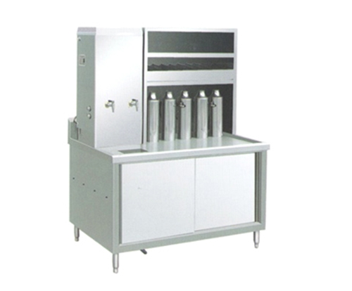 LBDJR001茶水柜
