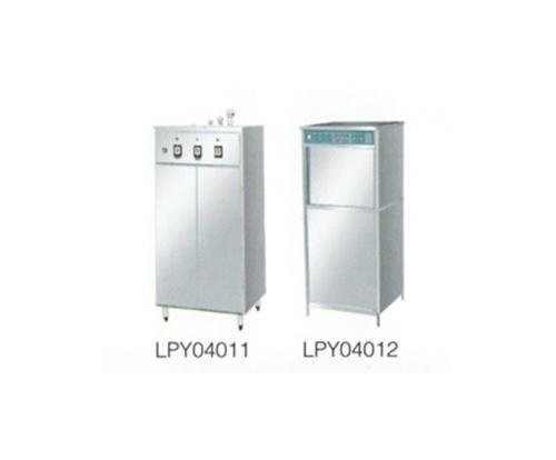 LBPF003运水烟罩电脑控制柜