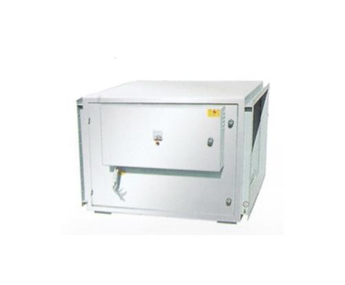 LBPF005静电式油烟净化器