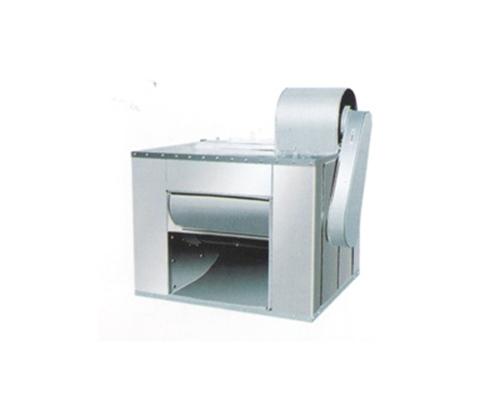 LBPF010低噪音厨房排烟离心式