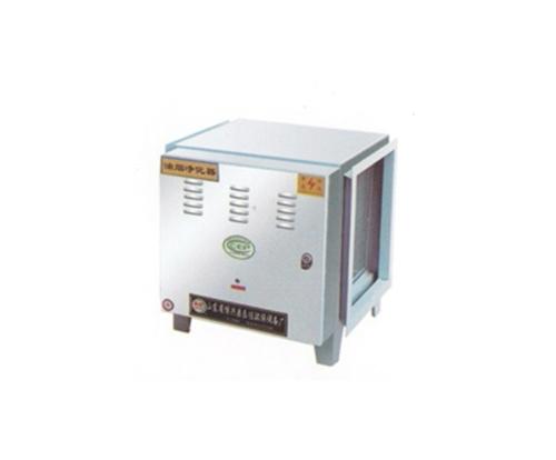 LBPF011油烟净化器