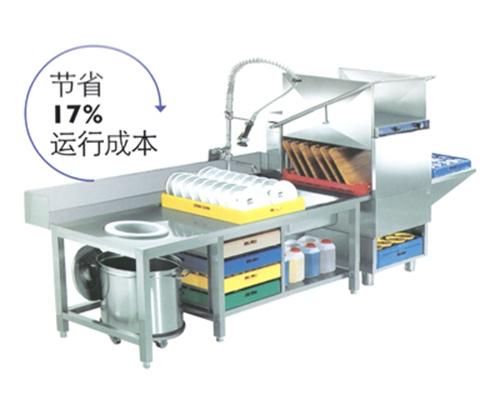 LBXWJ001提拉式洗碗机