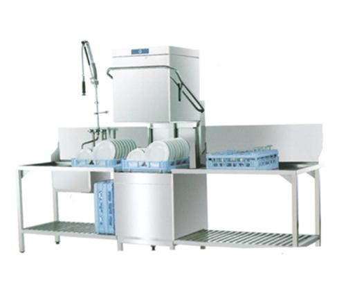 LBXWJ002提拉式洗碗机