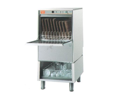 LBXWJ004洗碗消毒一体机