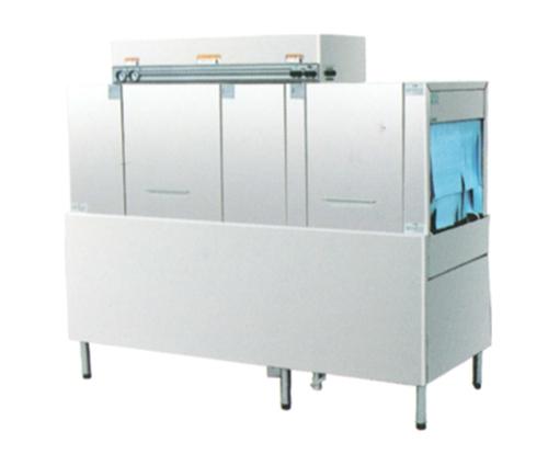 LBXWJ005隧道式洗碗机
