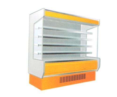 LBZL004点菜柜