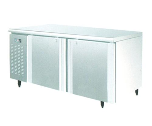 LBZL012冷藏工作柜