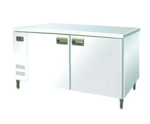 LBZL013冷藏工作柜