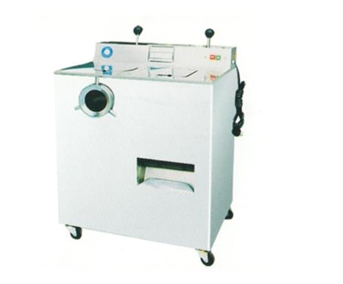 LBSPJX002绞切两用机