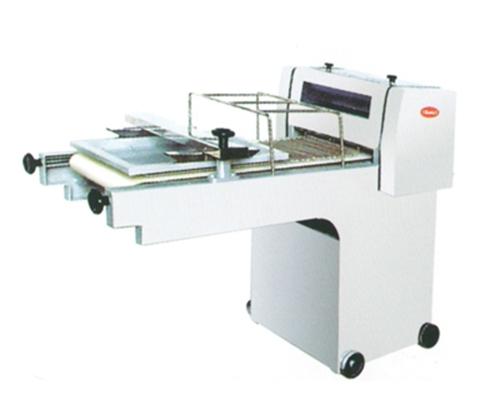 LBSPJX006方包整形机